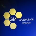 Gazdasági Magazin 2016.07.04.