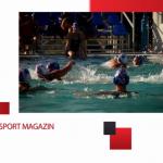Sport Magazin 2016.08.16.