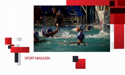 Sport Magazin 2016.05.03.