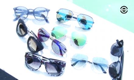 Napszemüveg trendek
