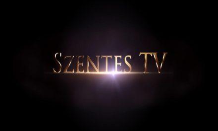 2018. November 21. Szerda